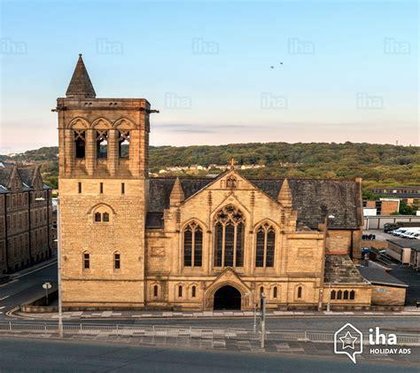 houses to buy in huddersfield huddersfield vacation rentals huddersfield rentals iha