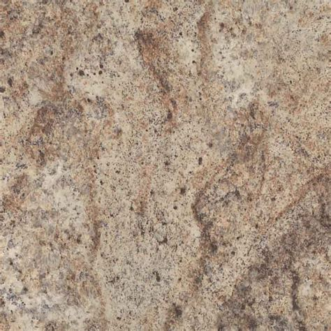 Laminate Sheets For Countertops Home Depot by Shop Wilsonart 60 In X 96 In Madura Gold Laminate Kitchen