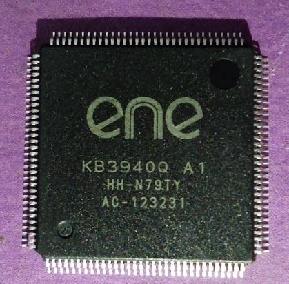 Ene Kb3310qf C1 ene io chip wholesale suppliers in delhi delhi india by ss