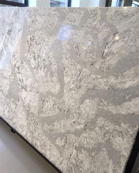 quarz countertops badezimmer die besten 25 cambria summerhill ideen auf