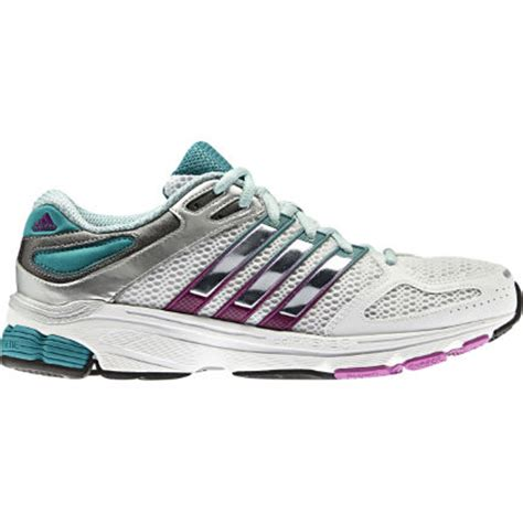 stability shoes wiggle adidas questar stability shoes aw13