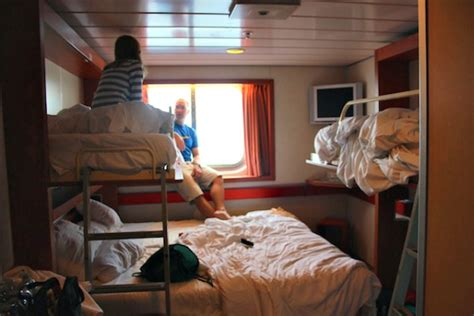carnival fascination rooms fall is a great time to travel our carnival fascination cruise to the bahamas