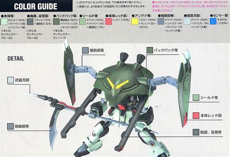Bandai Msia Forbidden Gundam 精準模型玩具購物網 鋼彈seed hg 1 144 10 禁斷鋼彈 forbidden gundam