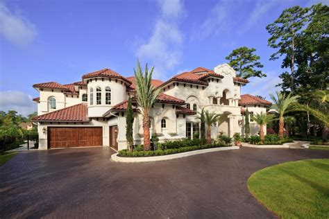 the woodlands home designer houston texas house plans 002 woodlands home sneller custom homes remodeling 171 homeadore