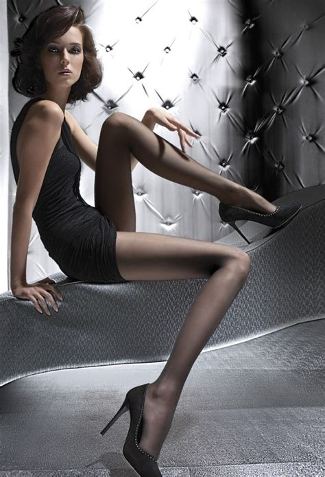 best feeling most comfortable pantyhose battle of the nylons what is the best pantyhose brand