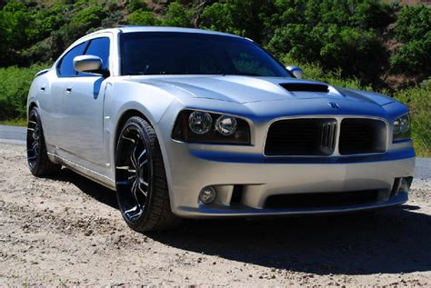 dodge charger custom grill custom grills for dodge charger images