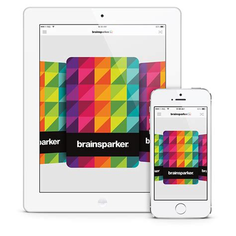 best home design app ipad 2015 best ipad apps for creatives and designers