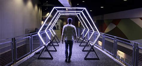 Beautiful Portable Churches #9: LED-Tunnel-Stage-Design.jpg