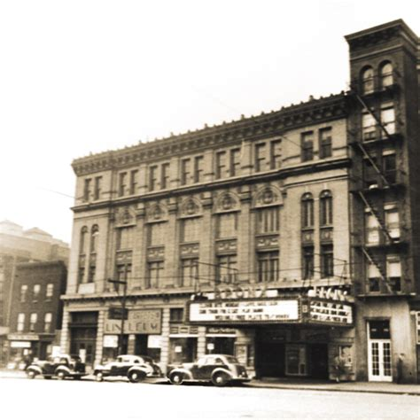 opera house hotel bronx ny bronx theatre in bronx ny cinema treasures