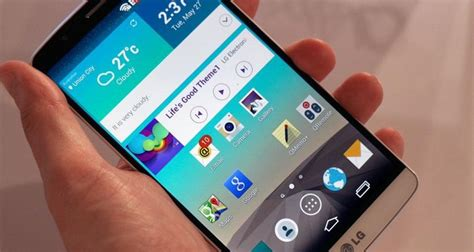 best smartphone 2015 what smartphone will receive the title of best smartphone