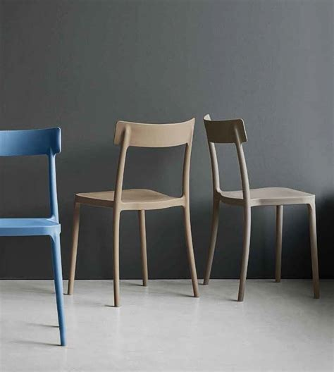 tavoli e sedie outlet tavoli e sedie outlet della cucina