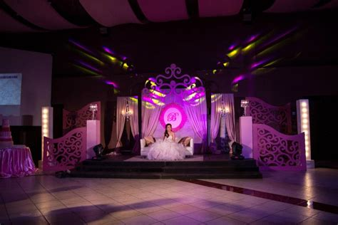 debut themes pictures best 25 debut ideas ideas on pinterest 17th birthday
