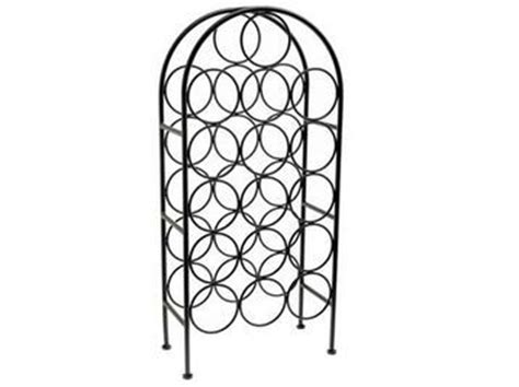 Cast Iron Wine Racks For Sale by Debenhams Cast Iron 16 Bottle Wine Rack Lahore Pakistan