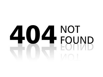 404 not found rq arise dgl break through play offs standings
