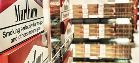 san jose considers blocking tobacco company giveaways san jose inside - Tobacco Company Giveaways