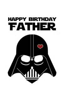 best 25 birthday cards for dad ideas on pinterest dad