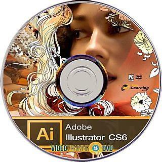 adobe illustrator cs6 best buy learning illustrator cs6 video tutorial dvd