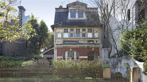 adams family house the addams family house is for sale for the first time in almost a century