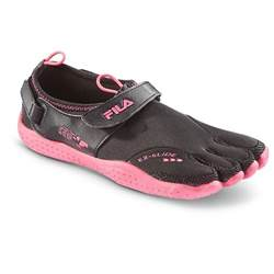 Fila Shoes S Fila Skele Toes Ez Slide Water Shoes 620364