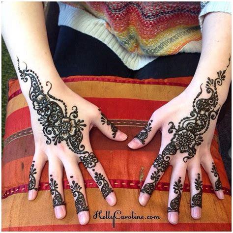 henna tattoos detroit mi henna artist detroit mi makedes