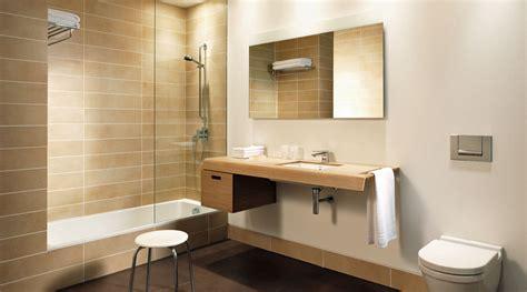 unique hotel bathroom ideas lentine marine