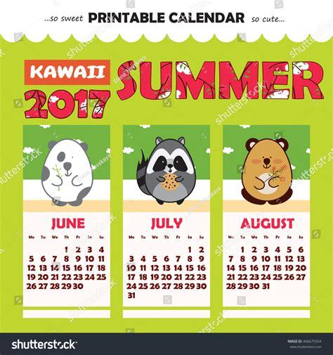 printable animal calendar 2017 printable animal calendar 2017 monthly pinup calendar 2017