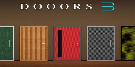 soluzione 100 doors e room horror soluzione 100 doors e room escape
