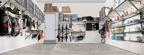 Garage Storage Systems 7 Steps To Create A Luxurious Living Spaceseville Classics Birmingham Garage Storage Organization Tips Tech