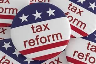 Trump Tax Reform by Trump Tax Reform Drake Amp Associates