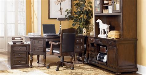 office furniture rocky mount roanoke lynchburg