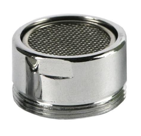 rompigetto per rubinetti rompigetto areatore per rubinetto maurer f 22x1 mm cf 2