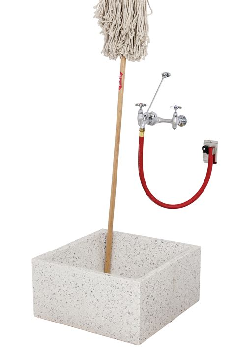 mop sink faucet height mop sink faucet mounting height