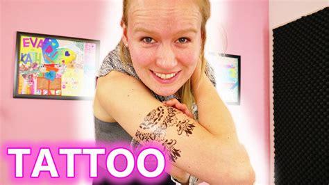 tattoo tester online ist kathi jetzt t 196 towiert coole methode f 252 r ein