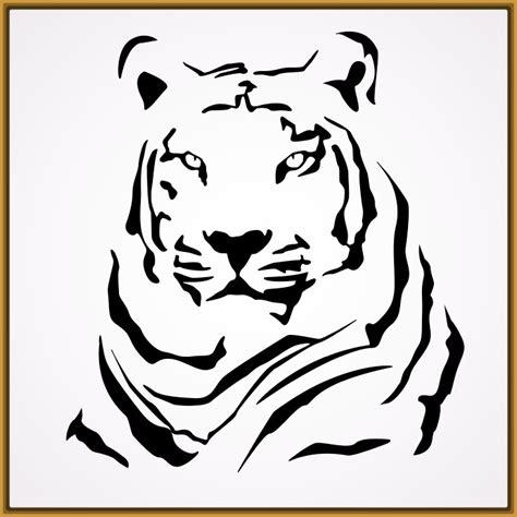 imagenes de jaguar para imprimir imagenes de tigres para imprimir y colorear con dibujos