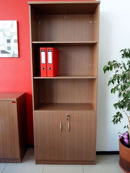 estantes de oficina estantes de melamina estantes de melamina para oficina