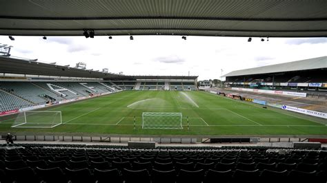 plymouth argyle administration plymouth city council loans 163 800 000 to argyle west