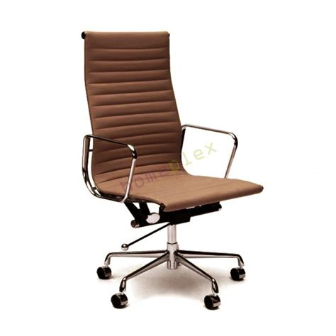 eames office chair high back ribbed leather white welcome to homeplex australia homeplex home furniture bedroom furniture dining table
