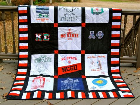 t shirt quilt layout i want this pinterest 1000 images about t shirt quilts on pinterest t shirts