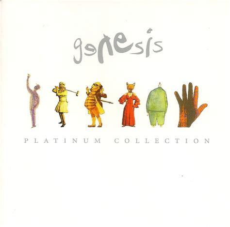 musical box genesis lyrics genesis the musical box listen and discover at