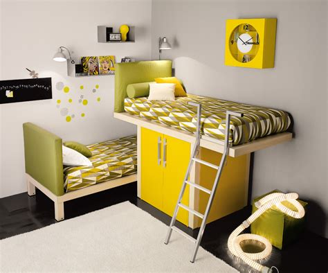 Multifunctional Bedroom Furniture Multifunctional Modular Furniture For Bedrooms Home Reviews
