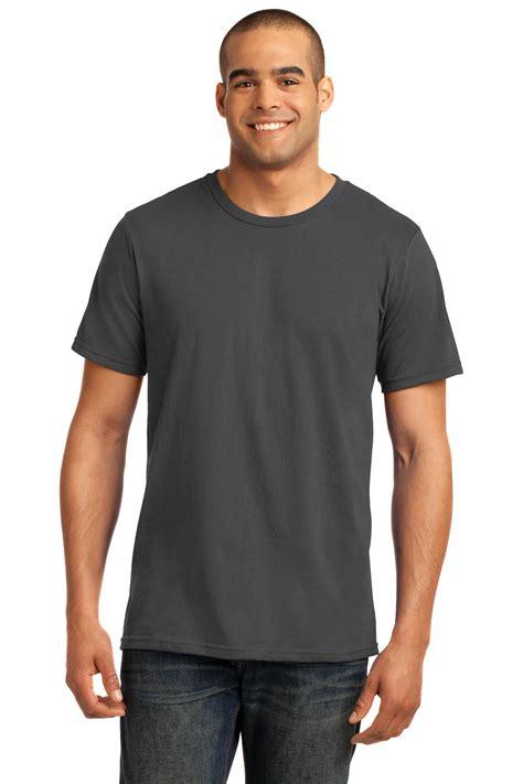 Kaos Raglan 3 4 Premium Green Bottle Black Hijau Botol Hitam anvil 100 ring spun cotton t shirt 980 replaprints
