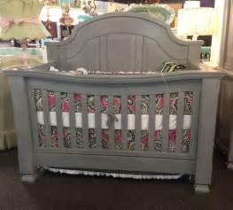 walmart baby cribs grey wonderfull baby cribs grey