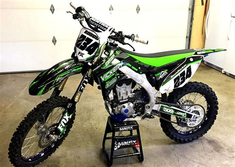 graphics for motocross kawasaki dirt bikes music search engine at search com