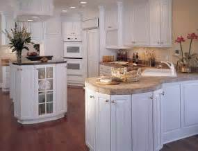 Kraft Kitchen Cabinets Bloombety Kraft Kitchen Cabinets With White Cabinets