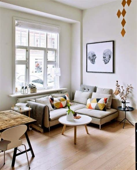 1 room apartment mexico best 25 small apartments ideas on small room