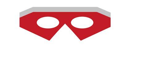 Henry Danger Kid Danger Mask By Sunfireranger On Deviantart