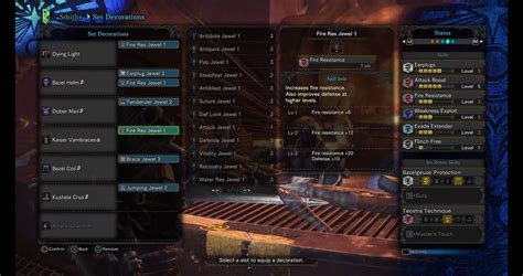 decorations list mhw reddit bruin blog