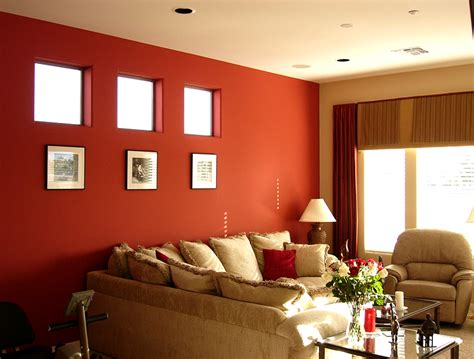 accent wall paint 19 simple accent wall paint concept photos homes