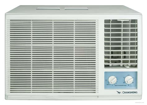 Ac Window types of air conditioners