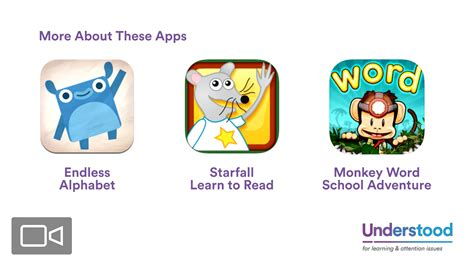 scholastic reading apps apps for learning how to read apps for young kids with